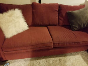 Pleasing Couch Buy And Sell Furniture In Nanaimo Kijiji Classifieds Download Free Architecture Designs Estepponolmadebymaigaardcom