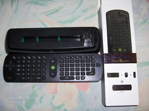 Measy RC11 Remote Air Mouse and keyboard