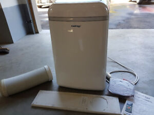 Kool King Portable Air Conditioner (like New)