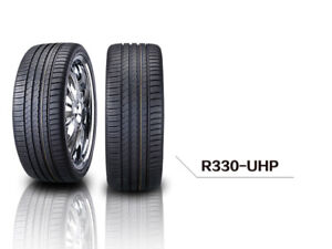 New Summer Tires 185/60R14 for 4, Best deal&TAX IN