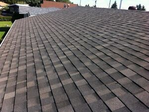 Affordable Roofing- Free Quotes