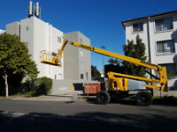 Commercial painting in Carina-Commercial painting in Cannon Hill