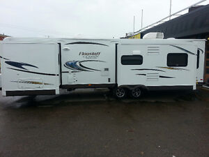 Popular Buy Or Sell Campers Amp Travel Trailers In Cape Breton  Used Cars