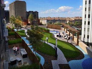 The Mayfair on Jasper - Now Renting Premium 1 & 2 Bedroom Suites Edmonton Edmonton Area image 3