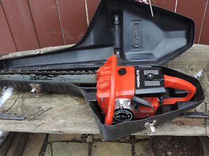 VINTAGE HOMELITE XL1 AUTOMATIC CHAINSAW