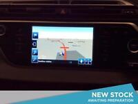 2014 CITROEN GRAND C4 PICASSO 2.0 BlueHDi Exclusive+ 5dr MPV 7 Seats