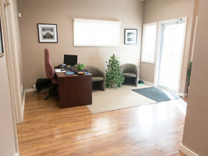 Office Space for lease in North End Halifax! 6331 Lady Hammond