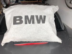 Housse BMW. Z4. Car cover