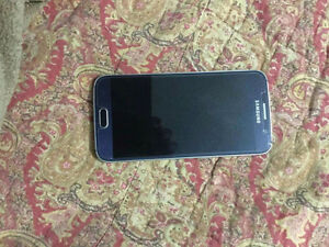 Selling Samsung Galaxy S6