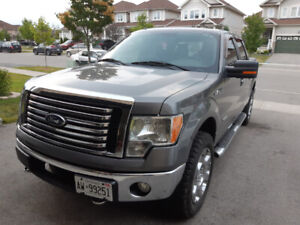 F150 for sale