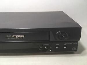 Jvc  hi fi  stereo