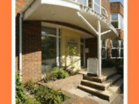 ( RH12 - Horsham ) Serviced Offices to Let - £ 250