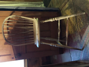 High-end Reproduction Tavern Stool