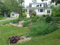 WATER VIEW / FREEHOLD / FLEXIBLE CLOSING