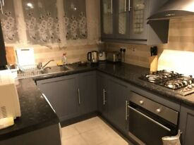 Double Lovely Rooms in Wood Green