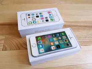 Apple iPhone 5S 16GB Rogers Excellent Condition
