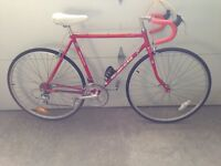 Bianchi Strada 12 speed*Price reduced*