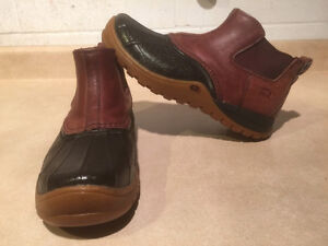 Men's WindRiver Slip-On Shoes Size 9 London Ontario image 1