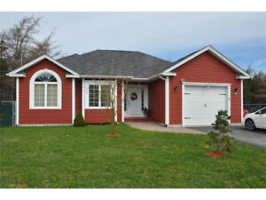 MAJOR REDUCTION!!! NOW ONLY $399,900 IN PORTUGAL COVE/ST. PHILIP