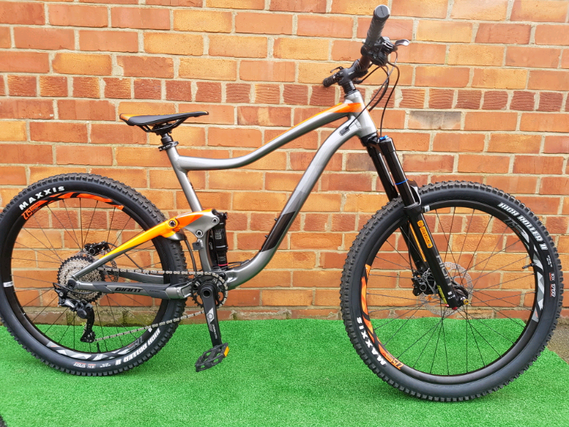 8e8291bac71 Giant Trance 3 | in Sunderland, Tyne and Wear | Gumtree