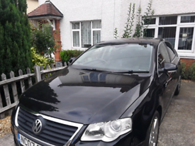 Used Vw spares or repairs for sale | Used Cars | Gumtree