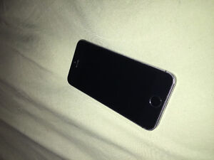 IPHONE 5 FOR SALE West Island Greater Montréal image 1