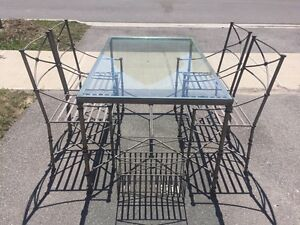 Pier 1 Buy Or Sell Dining Table Amp Sets In Ontario