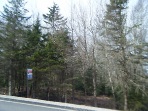 Lot with Deeded Access to Larder Lake