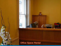 Co-Working * Priestgate - PE1 * Shared Offices WorkSpace - Peterborough