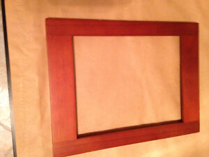 Huge Selection of Frames Kitchener / Waterloo Kitchener Area image 1
