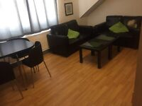 2 bedroom flat for rent for students or professionals