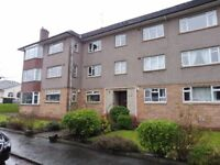 3 bedroom flat in Chesterfield Court, West End, Glasgow, G12 0BW