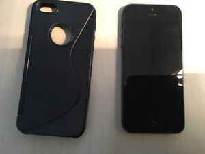 Authentic Apple iPhone 5 Unlocked  for sale********
