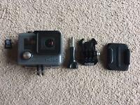 Go Pro Hero Camera inc 32 GB Micro SD ONO