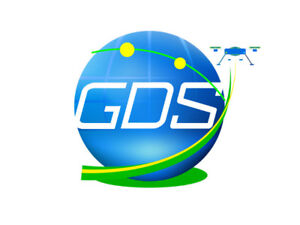 Regional Sales Manager - GVA - Global Drone Services