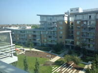 Upscale Condo - Great Rent - located by Century Park LRT
