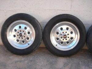 LQQKING FOR A SET OF DRAGLITE WELD WHEELS FOR FOX BODY