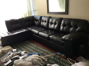 Sofa for sale!!