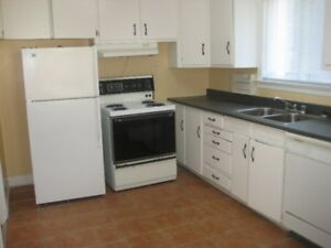 $1250,All Inc,From1st Jan,2 Bedroom Apartment@HERON near BANK