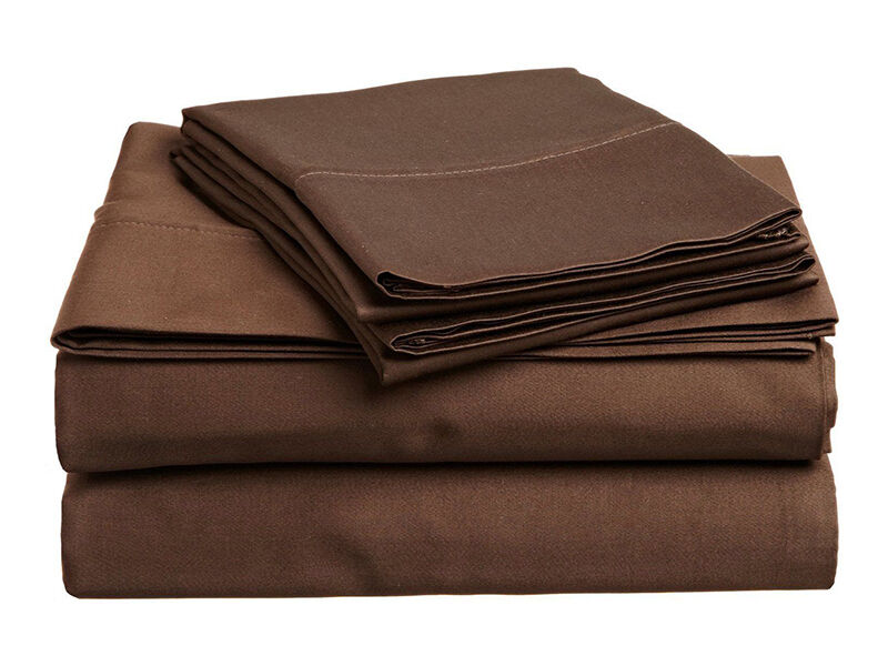 How to Choose Bed Sheets by Thread Count