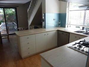 Executive Town House Fully self contained or partly furnished Leederville Vincent Area Preview