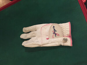U.S Kids Right Handed Golf Clubs (63-43) Cambridge Kitchener Area image 8