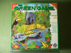 Board playful -game-for 2 or more players age 8+