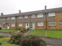 3 bedroom house in Crookstonhill Path , Crookston, Glasgow, G52 3LR