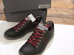 Ecco golf shoes Windsor Region Ontario image 1