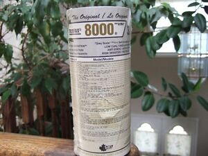 Telefax 8000 Thermal Fax Paper Rolls 8-1/2in X 328 Ft