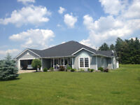 ROOFING / EAVES TROUGHS / INSULATION / WINDOWS & SKYLIGHTS