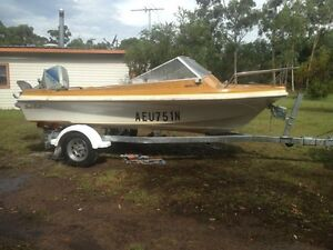 Boat for sale Campbelltown Campbelltown Area Preview