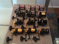 Tf gear 75CTM ( Brand new in box)
