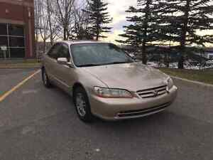 honda accord find great deals on used and new cars trucks in calgary kijiji classifieds. Black Bedroom Furniture Sets. Home Design Ideas